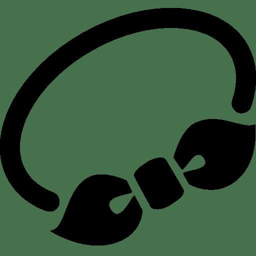 Hair-Band icon