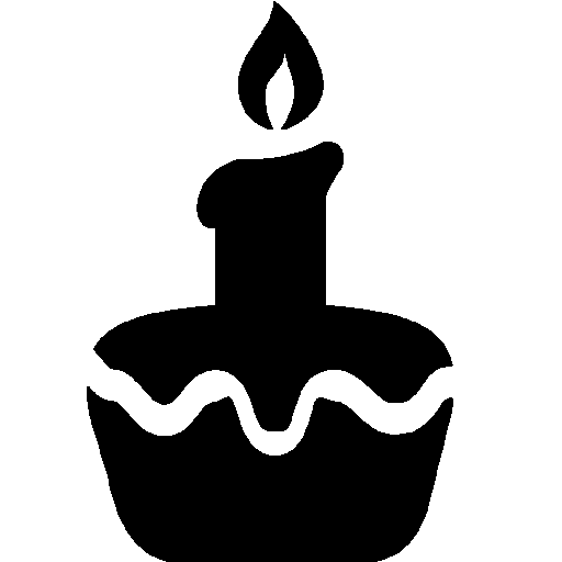 Holidays-Easter-Cake icon