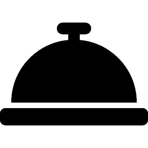 Household-Bell-Service icon