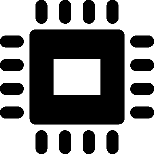 Industry-Electronics icon