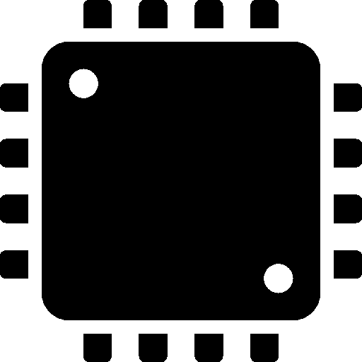 Industry-Processor icon