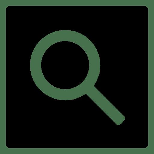 Logos-Google-Web-Search icon