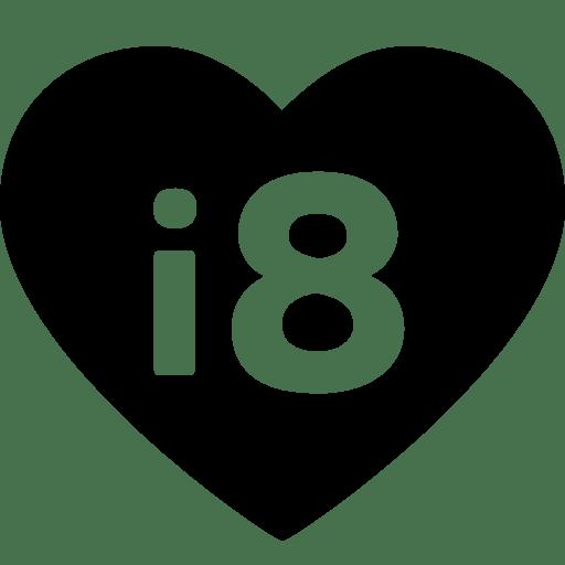 Logos-I-Love-Icons-8 icon