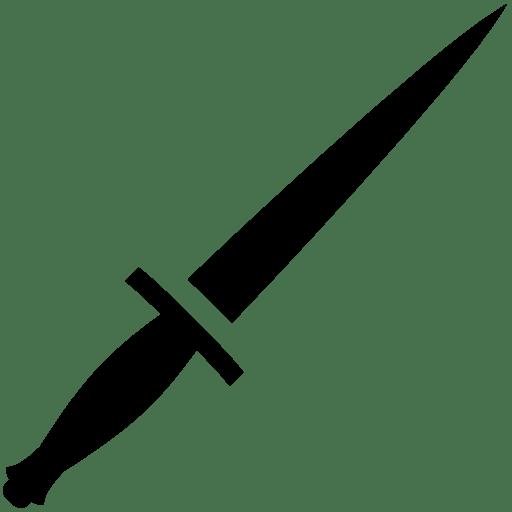 Military-Royal-Marines icon