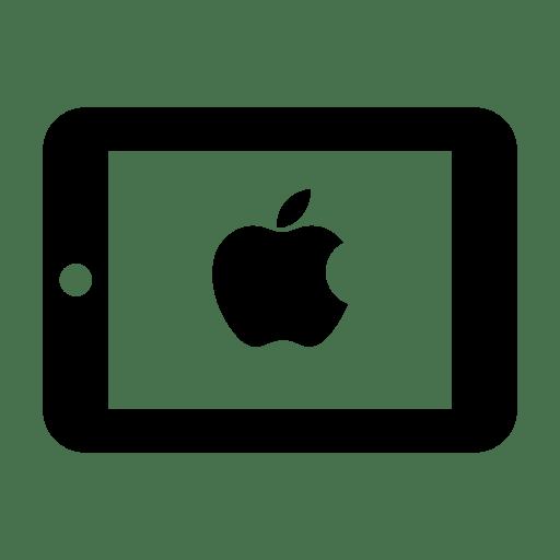 Mobile-Ipad-Mini icon