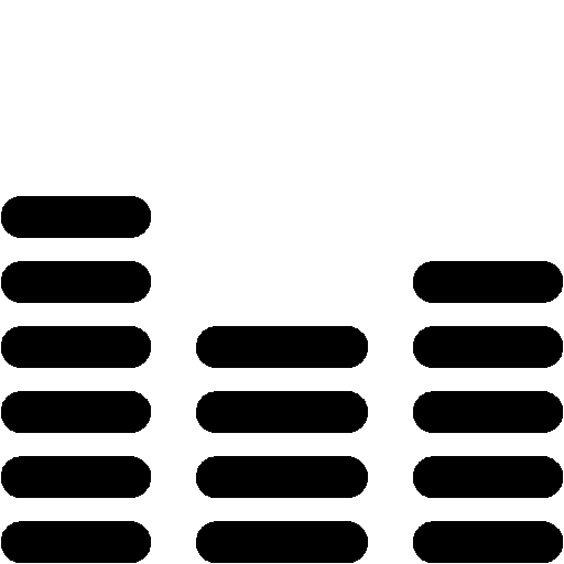 Music-Audio-Wave-2 icon