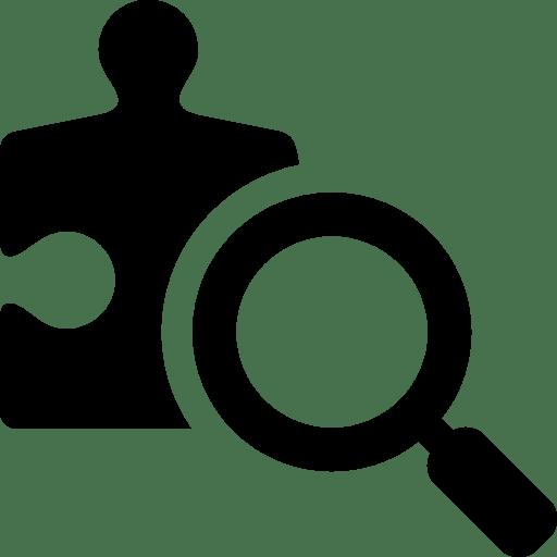 Photo-Video-Camera-Addon-Identification icon