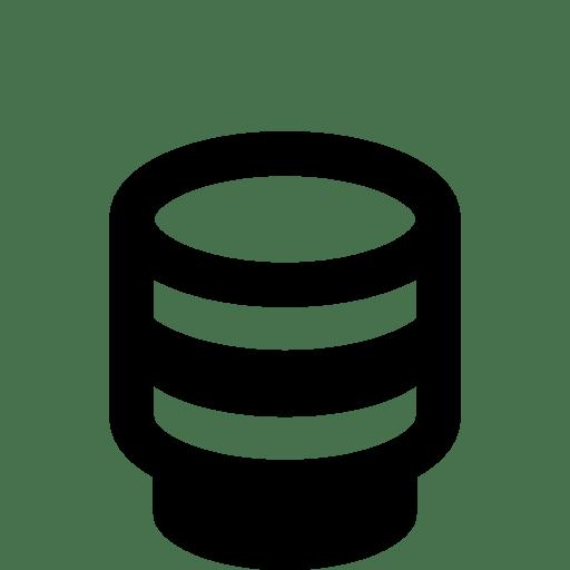 Photo-Video-Small-Lens icon