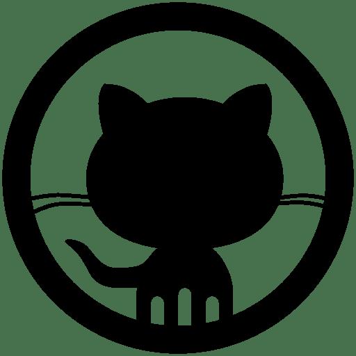 Programming Github Icon | Windows 8 Iconset | Icons8