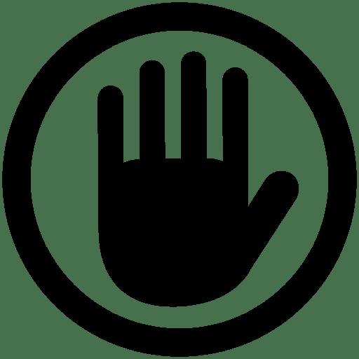 Programming-Private icon