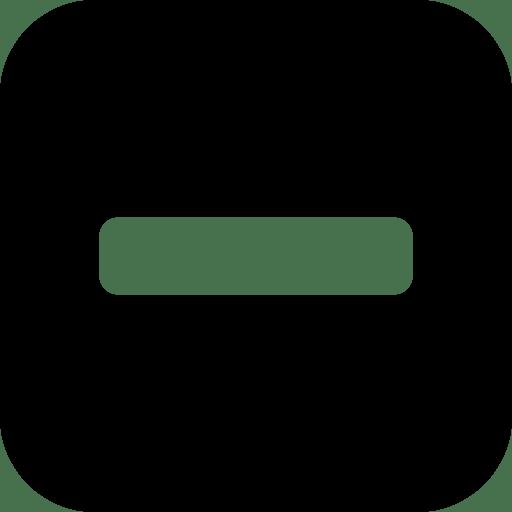 Science-Minus-Math icon