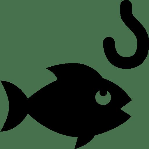 Sports-Fishing icon