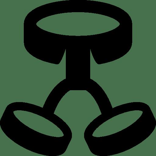 Sports-Harness icon