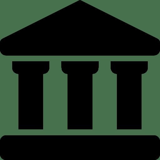 Travel-Museum icon