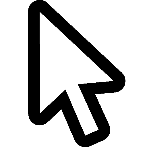 Very-Basic-Cursor icon