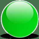 Libia icon