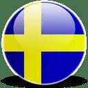 Sweden icon