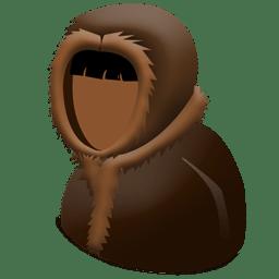 Eskimo icon