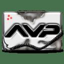 Logo avp icon
