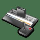 Console-1 icon