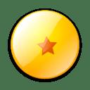 Dragonball-1 icon