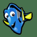 Dory icon
