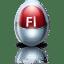 Adobe-flash icon