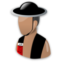Mortal kombat 5 icon
