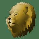 Aslan icon