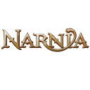 Logo Narnia icon