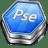 Photoshop-Elements icon