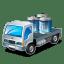 Data-transport icon