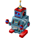 Automation icon