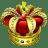 Admin-privilege icon