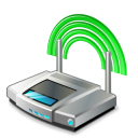 Access point icon