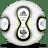 Soccer-3 icon