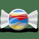 My pc icon