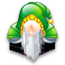 Warcraft-3 icon