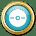 09-CD icon
