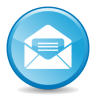 03-Mail icon