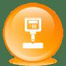 06-Hardness-testing icon
