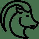 Aries 2 icon