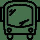 Bus 2 icon