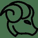 Capricorn 2 icon