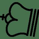 Checkmate icon