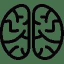 Cranium icon