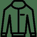 Jacket 2 icon