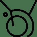 Pilates 2 icon