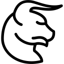 Taurus 2 icon