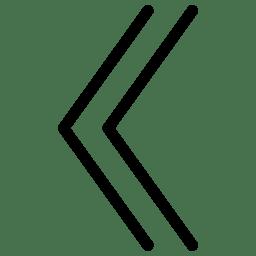 Back 2 icon